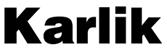 dealer_logo-201209031209.jpg